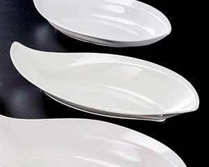 【まとめ買い10個セット品】和食器 ヌ724-236 [M]大葉盛鉢50cm 【キャンセル/返品不可】【厨房館】