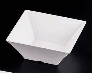 【まとめ買い10個セット品】和食器 ヌ724-346 [M]スクエアー盛鉢25cm 【キャンセル/返品不可】【厨房館】
