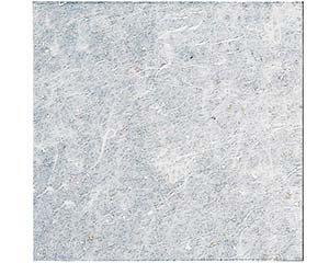 【まとめ買い10個セット品】和食器 オ737-356 ラミ雲流懐敷 カラーOP-C31 15cm角 白色 【キャンセル/返品不可】【厨房館】