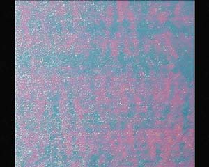 【まとめ買い10個セット品】和食器 オ737-536 レインボーシートRS-E200 200mm角 エンボス 【キャンセル/返品不可】【厨房館】