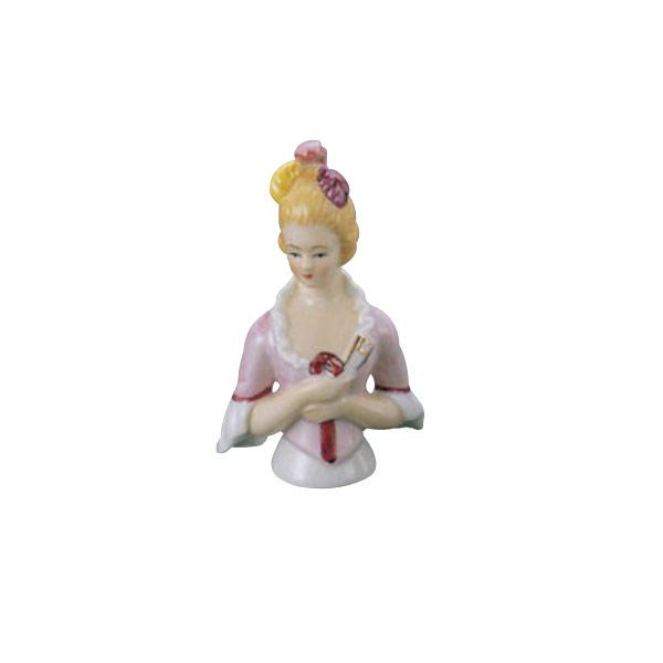 【まとめ買い10個セット品】【 業務用 】マルキーズ人形 マトファー 86531 マトファー