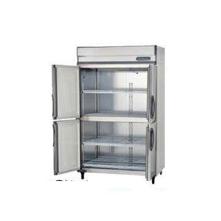 【 業務用 】福島工業 フクシマ 業務用冷蔵庫 内装ステンレス鋼板 幅1200×奥800×高1950mm ARD-120RM-F 【 メーカー直送/後払い決済不可 】【PFS SALE】