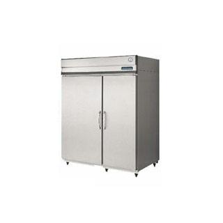 厨房機器>業務用冷蔵庫>縦型冷蔵庫>幅1500>福島工業