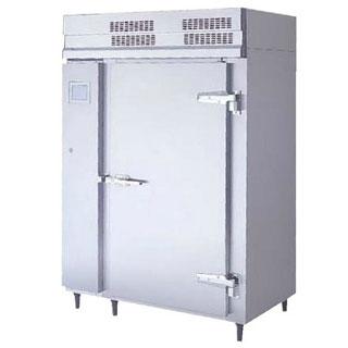 【 業務用 】フクシマガリレイ 福島工業 クリーン解凍機 QDM-130CM6【 メーカー直送/後払い決済不可 】