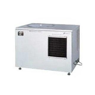 【 業務用 】福島工業 フクシマ 氷蓄冷式 冷水機 SWR-250-P【 メーカー直送/後払い決済不可 】