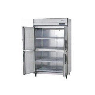 【 業務用 】フクシマガリレイ 福島工業 冷蔵庫 内装ステンレス鋼板 幅1200×奥行800×高1950mm URD-120RM6-F 【 メーカー直送/後払い決済不可 】【PFS SALE】
