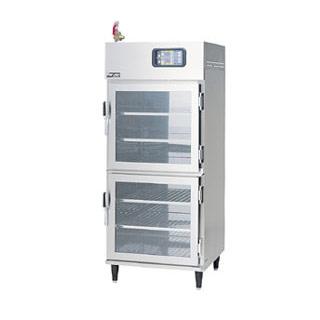 【 業務用 】業務用 マルゼン 湿温蔵庫 MEHX-097GSB 【 厨房機器 】 【 メーカー直送/後払い決済不可 】