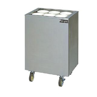 【 業務用 】業務用 マルゼン 食器ディスペンサー MSD-C5227H 【 厨房機器 】 【 メーカー直送/後払い決済不可 】