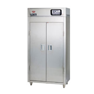 【 業務用 】食器消毒保管庫MSH10-21SEN【 メーカー直送/後払い決済不可 】