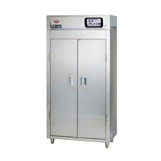 【 業務用 】食器消毒保管庫 MSH20-22HWEN【 メーカー直送/後払い決済不可 】