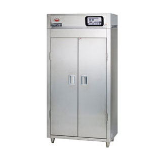 【 業務用 】食器消毒保管庫 MSH20-41SEN【 メーカー直送/後払い決済不可 】