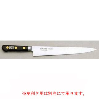【 業務用 】ミソノ スウェーデン鋼筋引 124 330mm