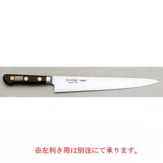 【 業務用 】ミソノ スウェーデン鋼筋引 125 360mm