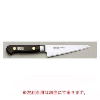 【 業務用 】【骨スキ ガラスキ】ミソノ スウェーデン鋼骨スキ東型(角) 141 145mm