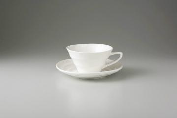 【まとめ買い10個セット品】和食器 コスタ 紅茶C/S 36Y468-16 まごころ第36集 【キャンセル/返品不可】【厨房館】