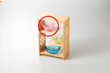 【まとめ買い10個セット品】和食器 ピンク旬彩 珍味 36K097-22 まごころ第36集 【キャンセル/返品不可】【厨房館】
