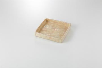 【まとめ買い10個セット品】和食器 御本手 切立前菜皿 36K133-11 まごころ第36集 【キャンセル/返品不可】【厨房館】