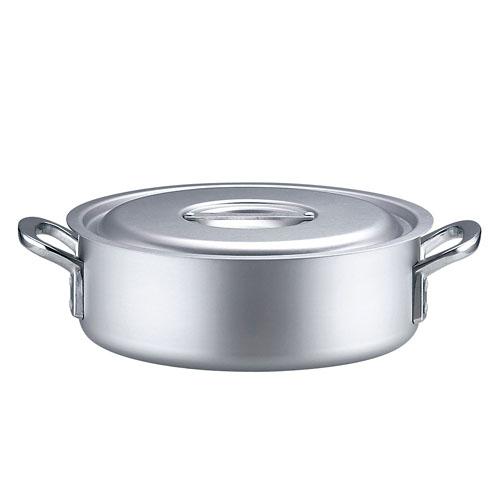 【 業務用 】TKG アルミニウム 外輪鍋60cm