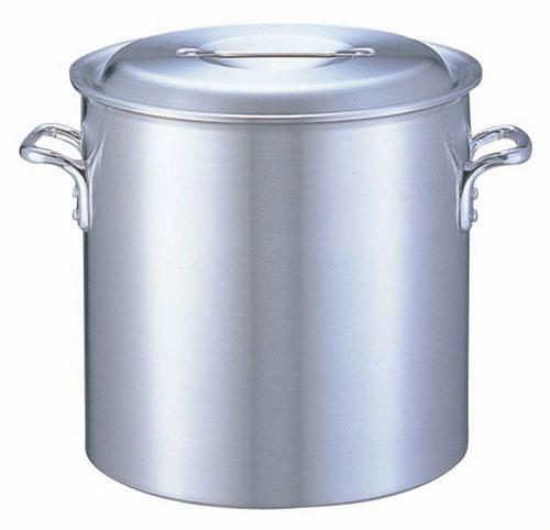 【 業務用 】寸胴鍋 業務用 アルミDON寸胴鍋 39cm