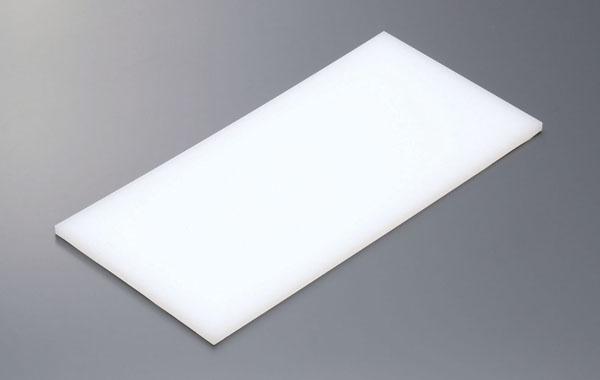 【 業務用 】【 まな板 1800mm 】天領 一枚物まな板 K16A 1800×600×H5mm 【 メーカー直送/代金引換決済不可 】