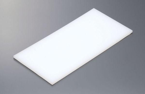 【 業務用 】【 まな板 1800mm 】天領 一枚物まな板 K16A 1800×600×H40mm 【 メーカー直送/代金引換決済不可 】