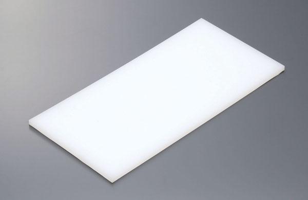 【 業務用 】【 まな板 1800mm 】天領 一枚物まな板 K16A 1800×600×H50mm 【 メーカー直送/代金引換決済不可 】