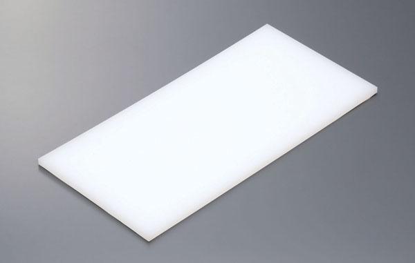 【 業務用 】【 まな板 1800mm 】天領 一枚物まな板 K16B 1800×900×H15mm 【 メーカー直送/代金引換決済不可 】