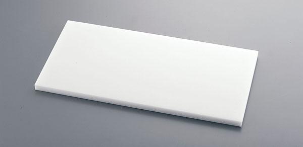 【 業務用 】山県 抗菌耐熱まな板 スーパー100 S3 30mm