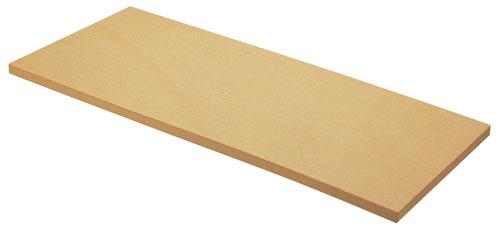 【 業務用 】【 まな板 】【 まな板 合成ゴム 1500mm 】アサヒ[合成ゴムまな板]クッキントップ 116号 1500×600×30mm