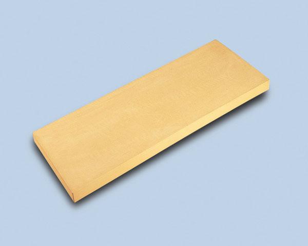 【 業務用 】【 まな板抗菌まな板 】【 まな板 抗菌 500mm 】業務用 アサヒクッキンカット抗菌タイプ G101 500×250×H20