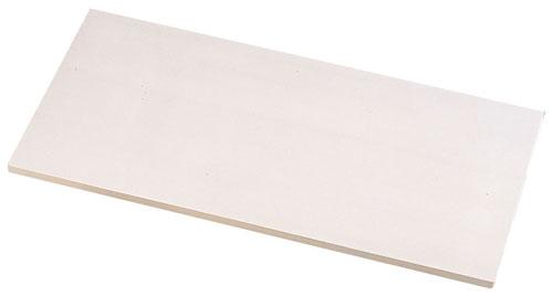【 業務用 】【 まな板抗菌まな板 】【 まな板 抗菌 450mm 】まな板 抗菌 パルト 抗菌マナ板 セミプロW 450×245×14mm