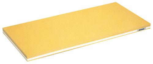 【 業務用 】【 まな板抗菌まな板 】【 はがせる まな板 抗菌 700mm 】抗菌性ラバーラ・おとくまな板4層 700×350×H30mm 【 メーカー直送/代金引換決済不可 】