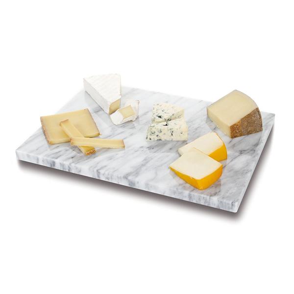 ボスカ 大理石チーズボード S 955041 【厨房館】