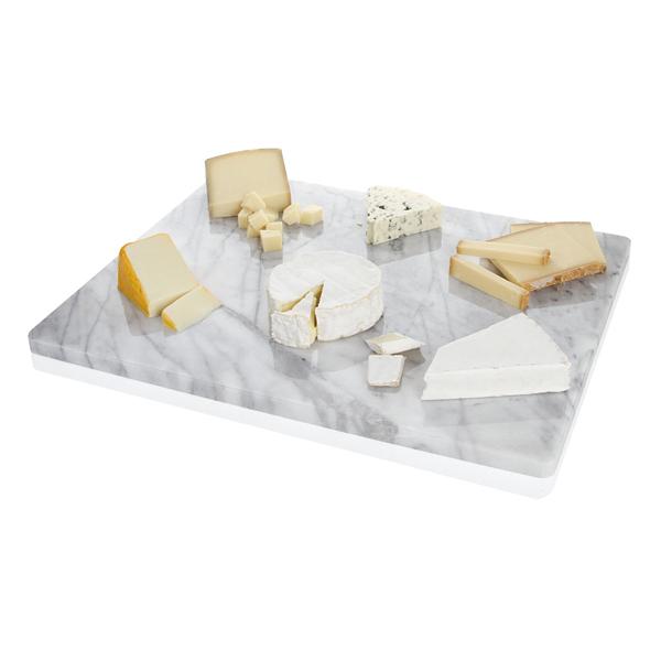 ボスカ 大理石チーズボード L 955040 【厨房館】