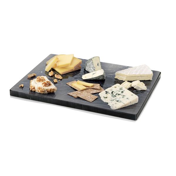 ボスカプロコレクション大理石チーズボード S 955042 【厨房館】