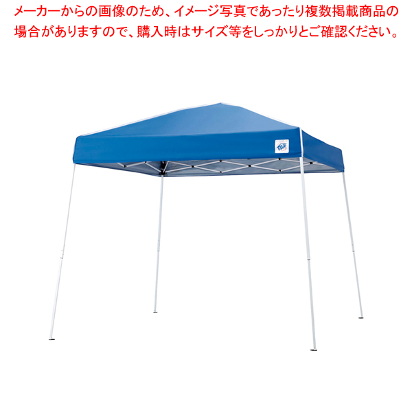 イージーアップ ドームテント ビスタ DMJ29-18 【 メーカー直送/代引不可 】 【厨房館】