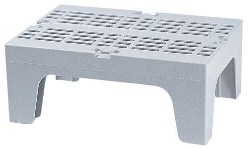 【 業務用 】キャンブロ ダニッジラック S  DRS360
