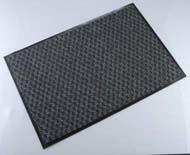 【 業務用 】3M エンハンスマット500 900×1500mm グレー