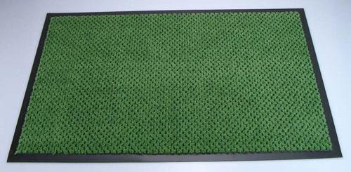 【 業務用 】マジカルマット・レギュラー900×1200mm 緑