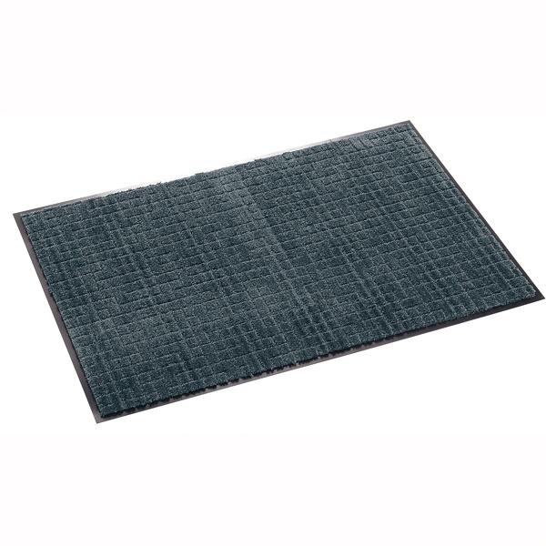 【 業務用 】ネオレインマット 900×1500 グレー