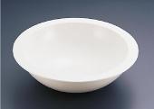 【 業務用 】カーライル[CARLISLE] コールドボール CM1050 【 惣菜フードパンホテルパン揚げ物バットサラダバー 】