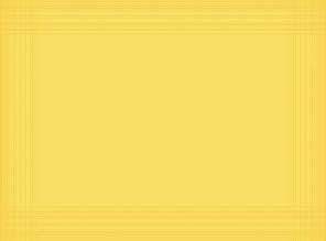 【【 イエロー 業務用 業務用】デュニセル プレスマット[500枚入] イエロー, 株式会社マルシンねっとサービス:fb73fb21 --- m.vacuvin.hu