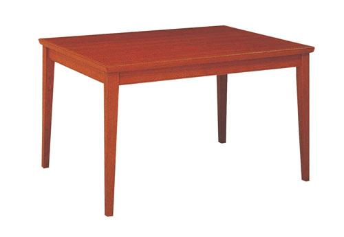 【 業務用 】テーブル STW-7981・L・C
