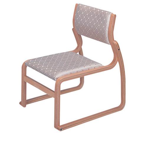 【 業務用 】高脚座椅子 有楽 [スタッキング式] 【 メーカー直送/代金引換決済不可 】