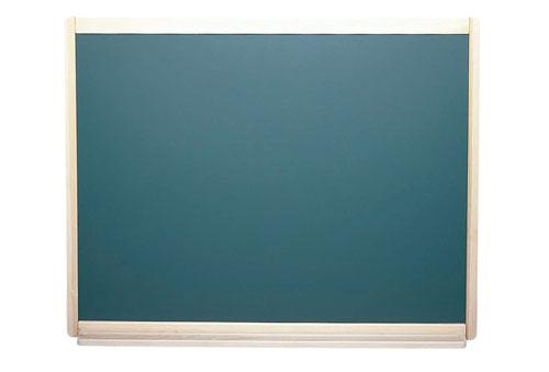 【 業務用 】ウットー チョーク[ボード] グリーン WO-S912[ブラックボード関連品]