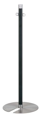 【 業務用 】ガイドポール GY95A-75T 【 メーカー直送/代金引換決済不可 】