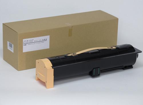 カラーレーザートナー CT201125 汎用品 1本 富士ゼロックス【厨房館】
