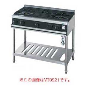 【 業務用 】タニコー ガステ-ブル[Vシリーズ] VT1843ALL【 メーカー直送/後払い決済不可 】