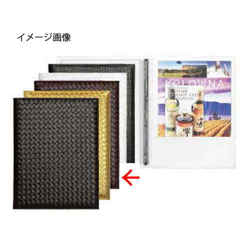 【まとめ買い10個セット品】 シンビ インフォメーション TM-G ブラウン