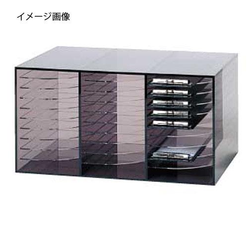 【まとめ買い10個セット品】 シンビ クリップボックス K-11 30連